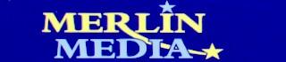 Merlin Media